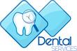 dental diagnosis services