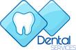 dental services design vector