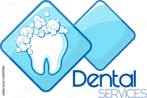 dental cleaning services
