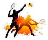 tennis - 135
