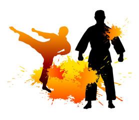 karate - 36