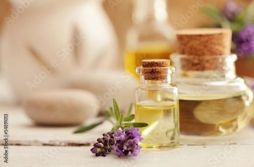 lavender SPA - 54891013