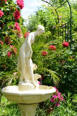 Garten 66