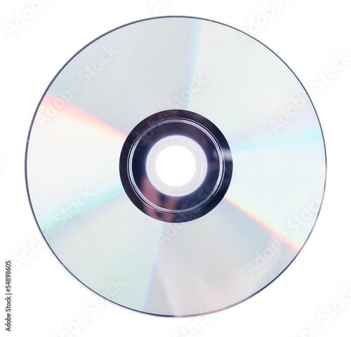 compact discs - 54898605
