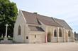 ������, ������: la Chapelle Saint Georges Ch