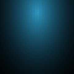 abstract fiber background texture