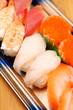 Janpanese Sushi
