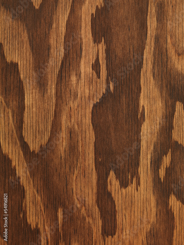 Brown plywood wooden texture