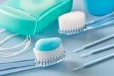 Zahnpflege - 54917210