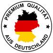 "Patch "" Premium Qualität """