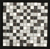 mosaic ceramic tile