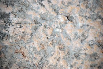 texture di marmo rosa grigio con venature, sfondo