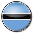 Button Botswana