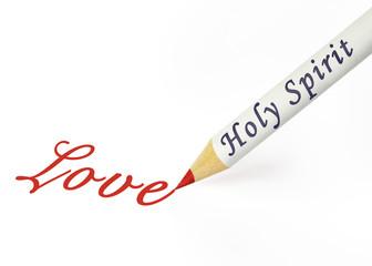 HS love