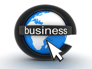 Symbol e-business