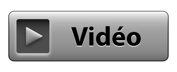 """Bouton Web """"VIDEO"""" (lire lancer vidéo voir play cliquer ici)"""