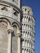 Turm von Pisa