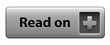 """READ ON"" Web Button (find out more online articles search info)"