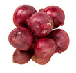 Cipolle rosse - Red onions