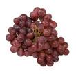 Uva rossa - Red grape