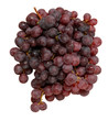 Uva nera - Black grape