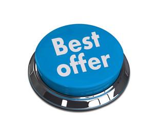 Best Offer Button