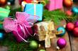 Weihnachtszeit, Geschenke