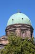 Kuppel von St. Elisabeth