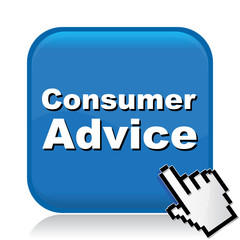 CONSUMER ADVICE ICON