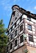 Pilatus-Haus Nürnberg