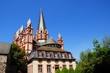 Dom von Limburg an der Lahn