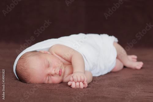 Fototapeten,adorable,baby,belle,pflege