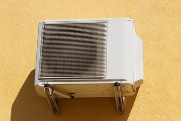 Module extérieur de climatiseur