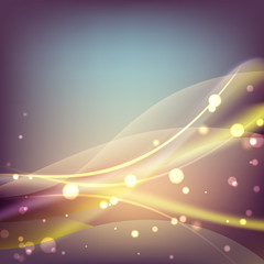 abstract soft dreamy background