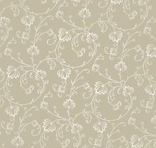 Waterlelies, trouwkaart ontwerp, koninklijke India
