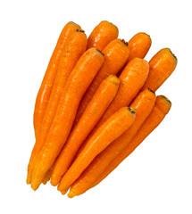 Carote - Carrots