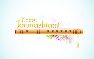 Happy Janmasthami