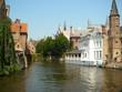 Bruges,Belgique