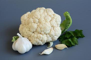 Vegetables 43