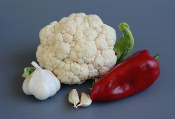 Vegetables 44