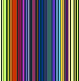 Fototapeta Decorative colorful stripe pattern