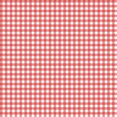 Vichy seamless pattern