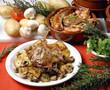cassoulet et cuisse de canard 2