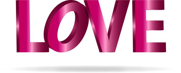 In Love Liebe Lieben