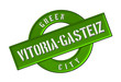 GREEN CITY Vitoria-Gasteiz