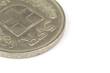 5 Schweizer Franken