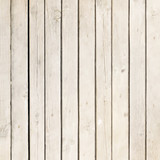 Fototapety White wood board vector background
