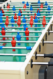 maxi table foosball