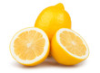 lemons group cut