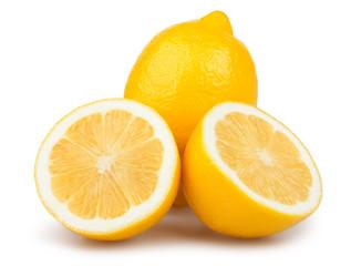 lemons group cut
